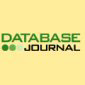 Databasejournal.com logo