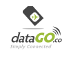 Datago.co logo