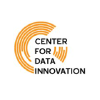 Datainnovation.org logo