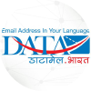 Datamail.in logo
