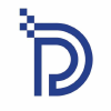 Datapartner.fi logo