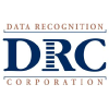 Datarecognitioncorp.com logo