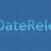 Daterelease.net logo