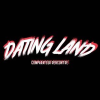 Datingland.fr logo
