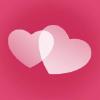 Datingvip.com logo