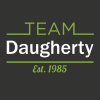 Daugherty.com logo