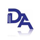 The David Associates