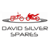 Davidsilverspares.co.uk logo
