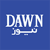 Dawnnews.tv logo