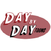 Daybydaycartoon.com logo