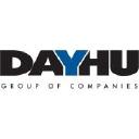 Dayhu Group