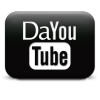 Dayoutube.com logo