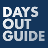 Daysoutguide.co.uk logo