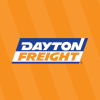 Daytonfreight.com logo