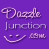 Dazzlejunction.com logo