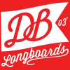 Dblongboards.com logo