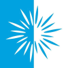 Dbsalliance.org logo