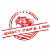 Dbsknights.net logo