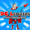 Dcleaguers.it logo