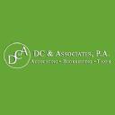 DC & Associates, P.A.