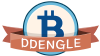 Ddengle.com logo