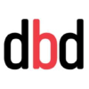 Deabyday.tv logo
