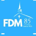 Fellowship Deaconry Ministries