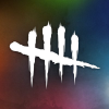 Deadbydaylight.com logo