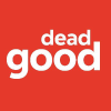 Deadgoodbooks.co.uk logo