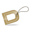 Dealarious.com logo