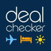 Dealchecker.co.uk logo