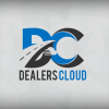 Dealerscloud.com logo