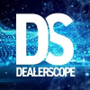 Dealerscope.com logo