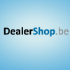 Dealershop.be logo