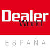 Dealerworld.es logo
