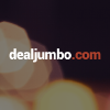 Dealjumbo.com logo