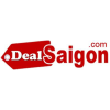 Dealsaigon.com logo