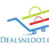 Dealsnloot.com logo