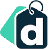 Dealwiki.net logo