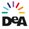 Deascuola.it logo