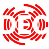 Dec.org.uk logo