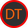 Decatec.de logo