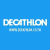 Decathlon.co.th logo