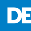 Decathlon.hu logo