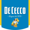 Dececco.it logo
