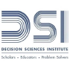 Decisionsciences.org logo
