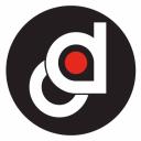 Decographic