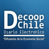 Decoopchile.cl logo