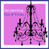 Decoratingtipsandtricks.com logo