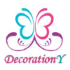 Decorationy.com logo